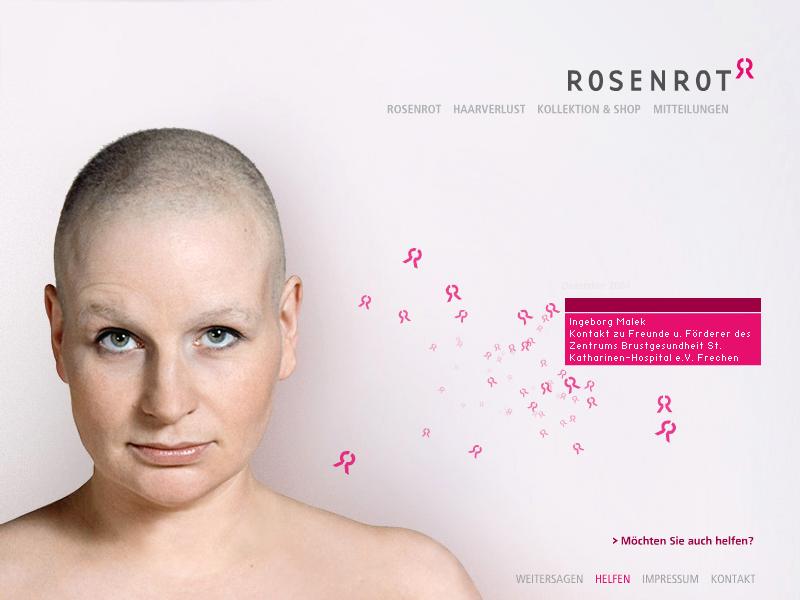 Rosenrot_05