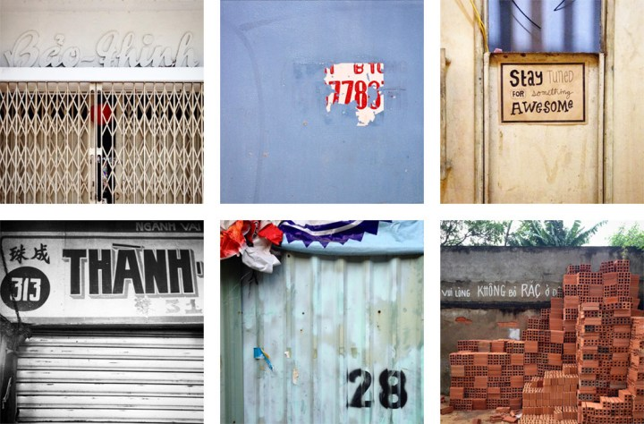 saigonese urban typography_1