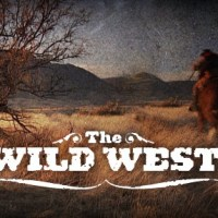 Filmspanarna: Western!