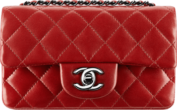 Chanel-small-classic-flap-bag-in-lambskin-1