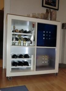 Gli hacker di Ikea soluzioni originali per reinventare i noti mobili svedesi  Sposami in Oltrep