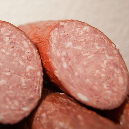 bauernwurst-polnische-a1