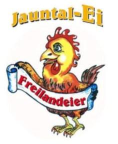 Logo_Page1_Image1 (Grosssß) (Klein)