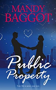 Public Property Cover