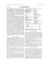 Warship_International_No.2_1972-page-065