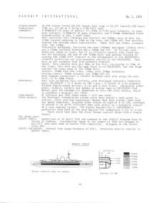 warship_international_no080-1_1974