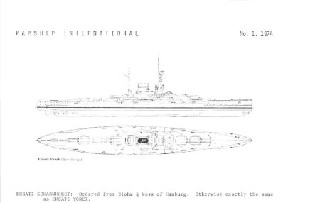 warship_international_no081-1_1974