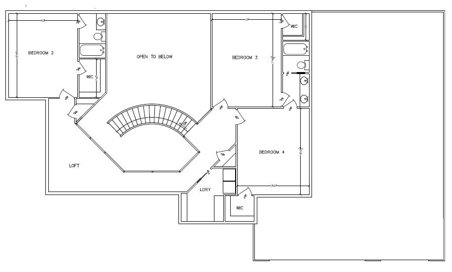 LGC-Floorplan-Askeland-11-13-14-Rev-5 UP