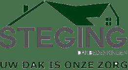 Steging Dakbedekingen logo