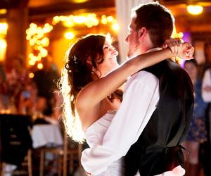 dj-bridal-dance