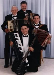 dj-polka