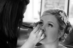 bridal-preparations5