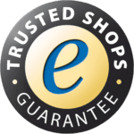 Trusted E-Shop zertifizierter Onlineshop
