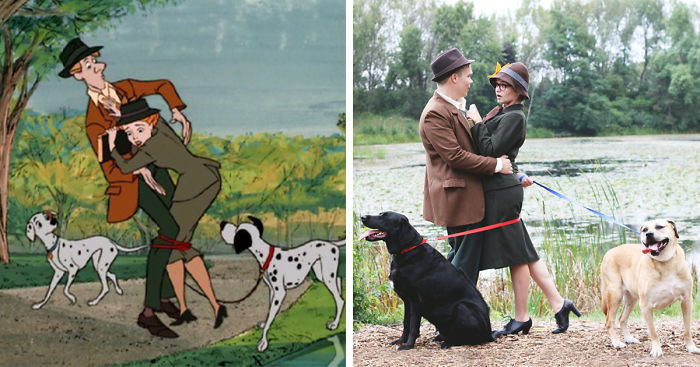 101-dalmatians-engagement-photos-tony-collier-corinne-jones-fb__700