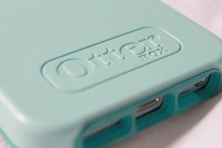 otterbox8019