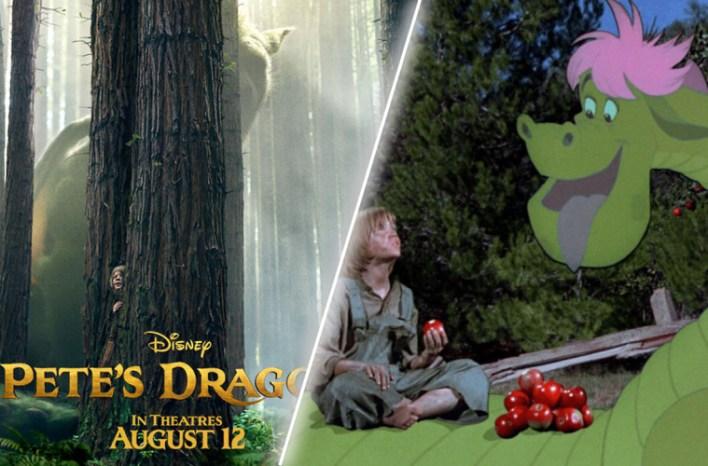 meu amigo, o dragao