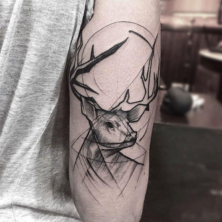 tatuagens-geometricas-geometric-lines-sketch-tattoos-frank-carrilho12