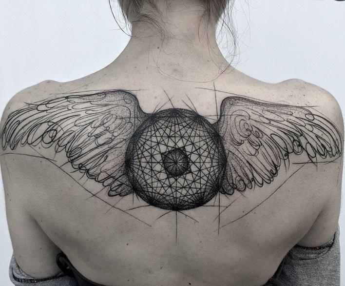 tatuagens-geometricas-geometric-lines-sketch-tattoos-frank-carrilho13