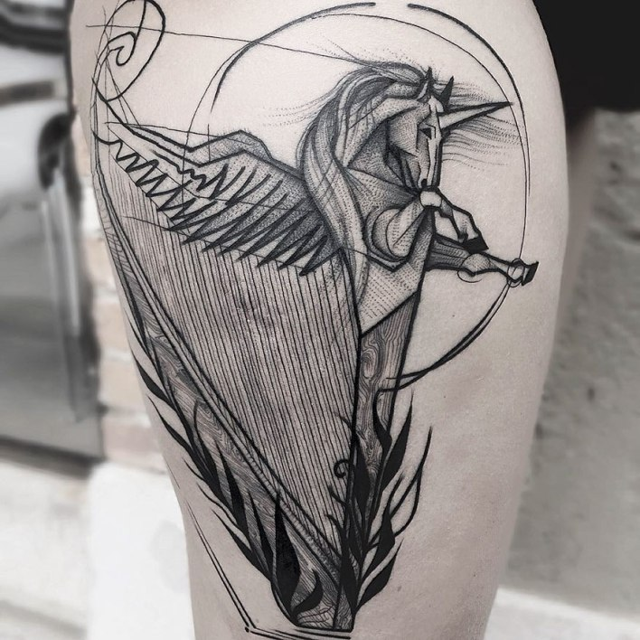 tatuagens-geometricas-geometric-lines-sketch-tattoos-frank-carrilho2