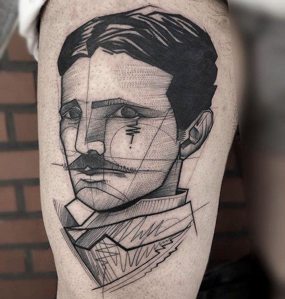 tatuagens-geometricas-geometric-lines-sketch-tattoos-frank-carrilho5