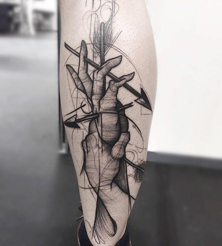 tatuagens-geometricas-geometric-lines-sketch-tattoos-frank-carrilho7