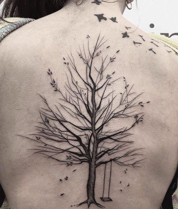tatuagens-geometricas-geometric-lines-sketch-tattoos-frank-carrilho9