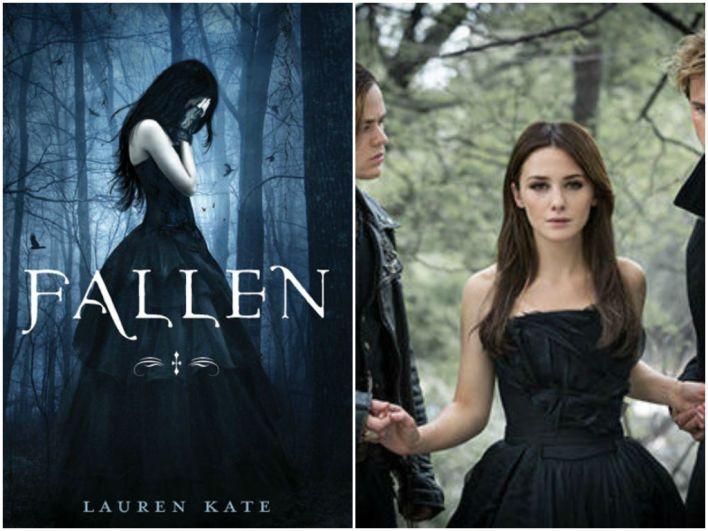 fallen-lauren-kate-trailer-filme
