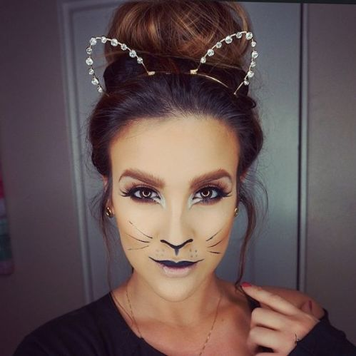 fantaisa-fac%cc%a7a-voce%cc%82-mesma-de-gato-maquiagem-de-gato-simples-fantasia