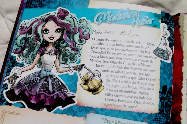 maddie-hatter-livros-ever-after-high-o-mundo-dos-royals-and-rebels-ciranda-cultural-por-dentro