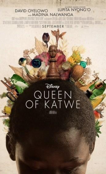 a-rainha-de-katwe