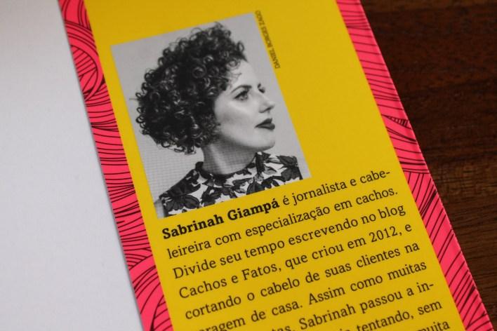 o-livro-dos-cachos-sabrinah-giampa9