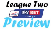 League Two Review