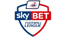 Football League Predictions