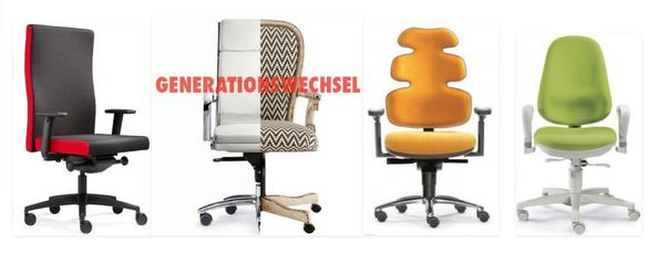houston office chairs kids outside ergonomic in steifensand seating for men and women by gernot