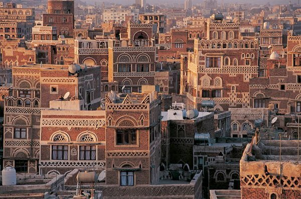 Sana'a bomb no