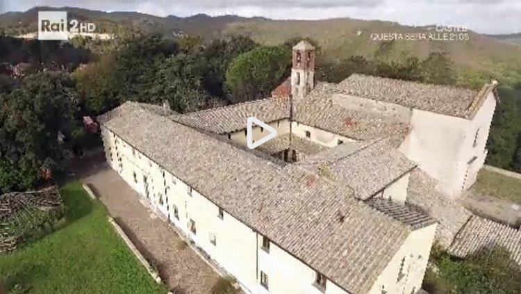 convento-su-rai2