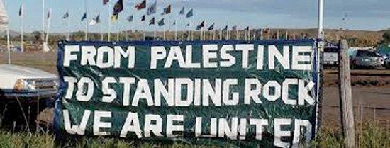 palestina-standing-rock