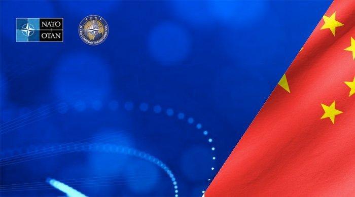 NATO: Krig mot Kina og Russland mer sannsynlig hvis de styrker seg på bekostning av USA