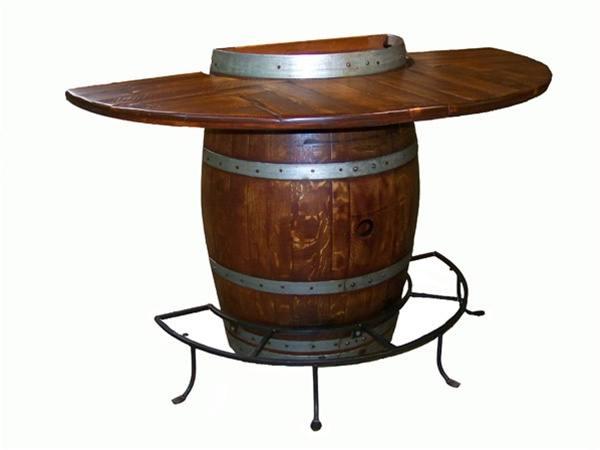 Welp Wijnvat Meubel | 【橡木桶·橡木】橡木桶查詢 – Toupeenseen部落格 SO-39