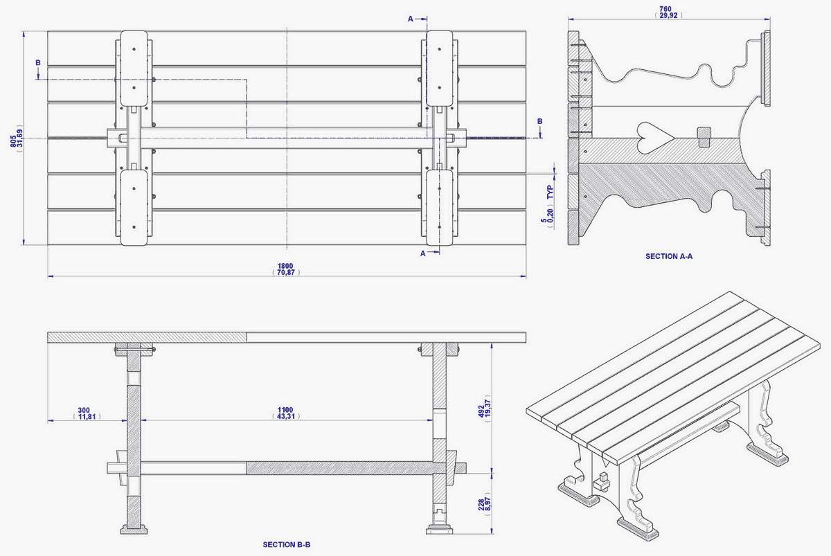 Marktplaats Kledingkasten Pax Ikea Woonkamer Decor Ideeën