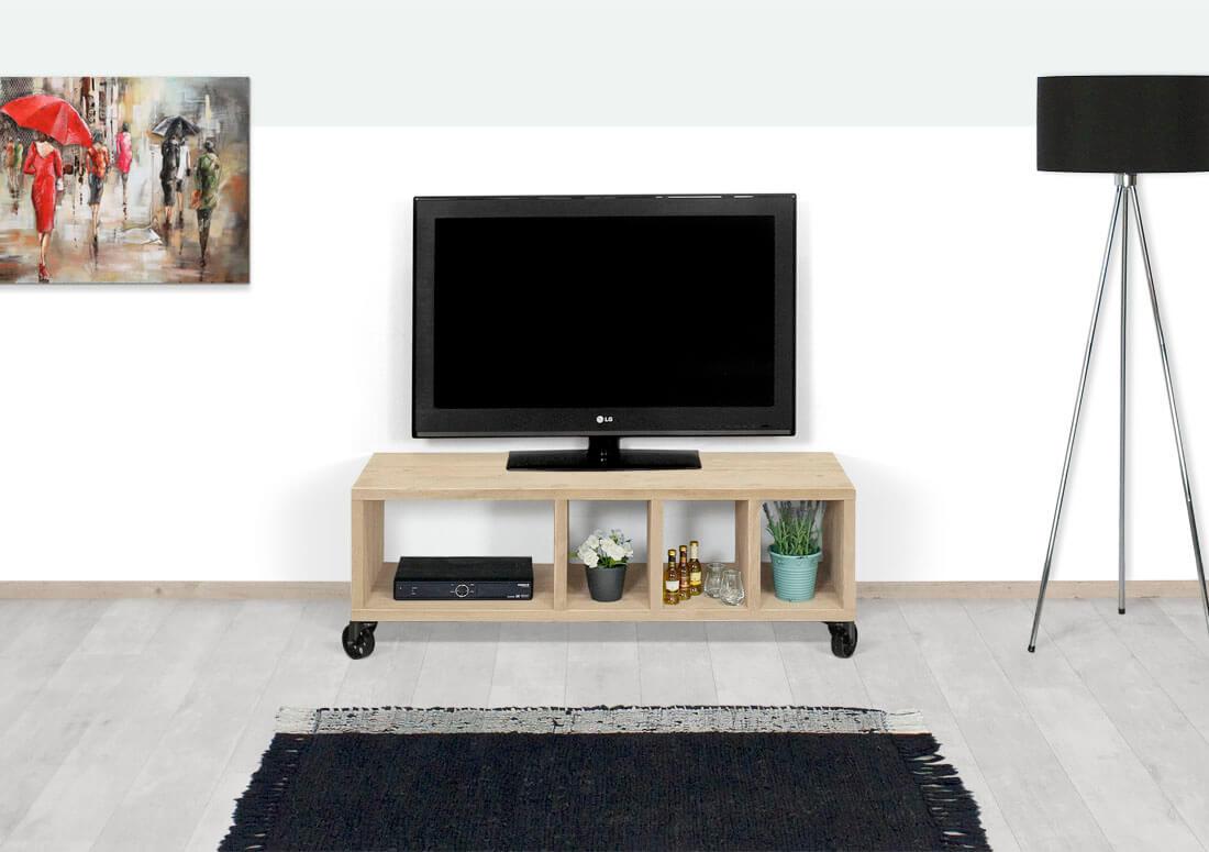 Verrijdbaar Tv Meubel Ikea Beautiful View Images Tv Kast