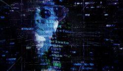 Bild: «Cyber-Schlapphut»