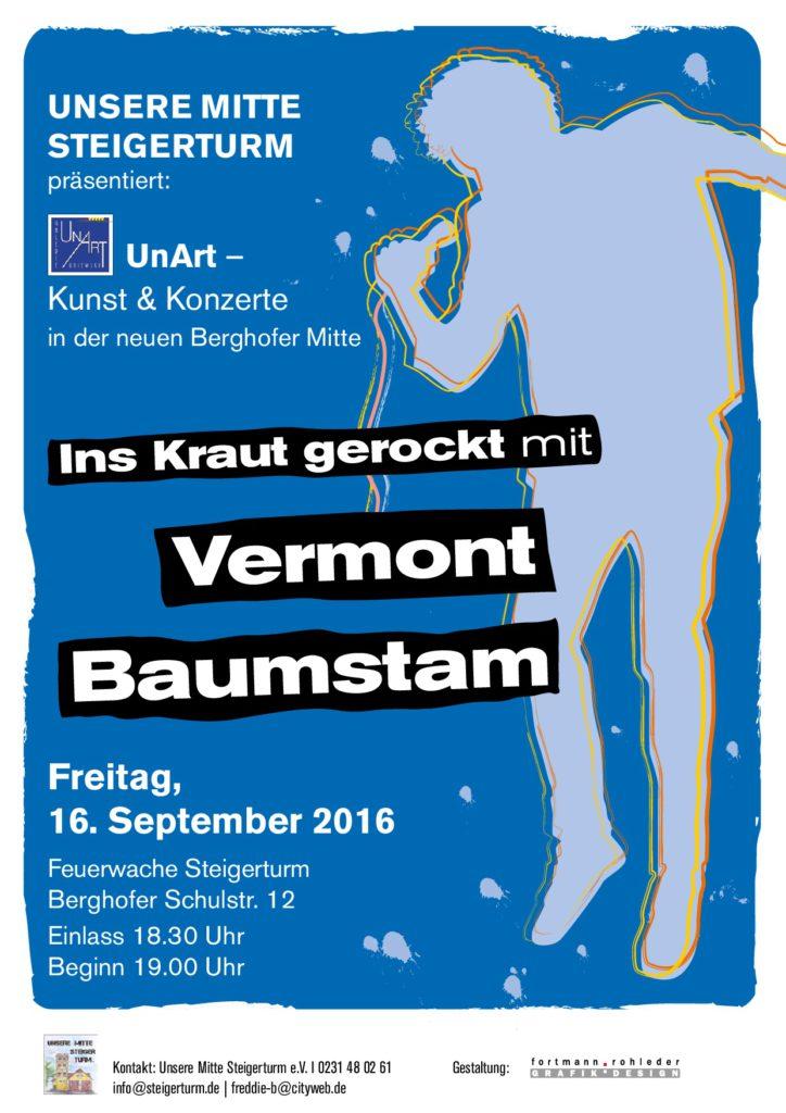 web UnArt_Steigerturm_9_2016