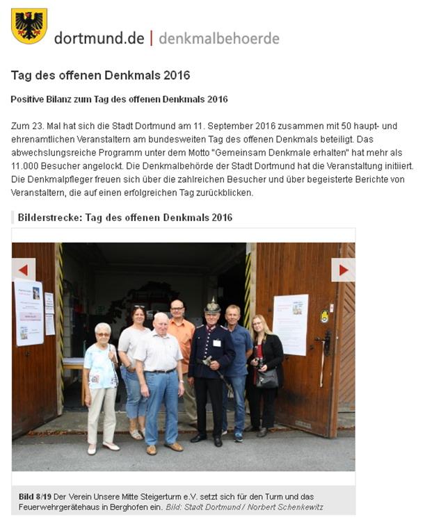 nachlese-denkmaltag-2016