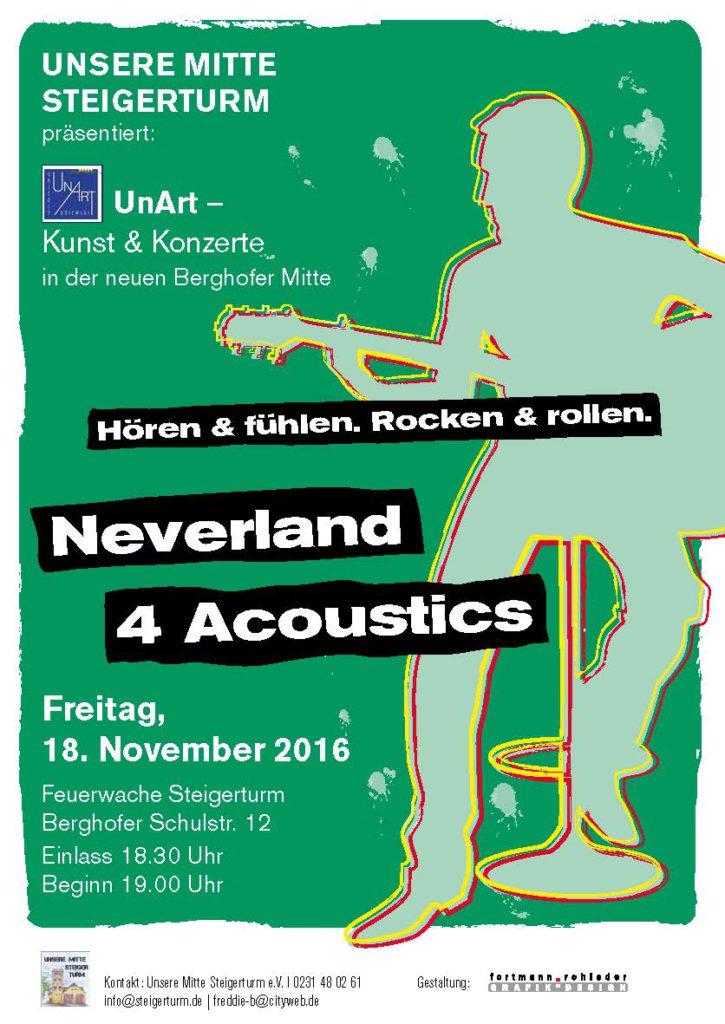 plakat-unart-konzert-nr-9-steigerturm-11-2016
