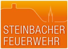 Steinbacher Feuerwehr