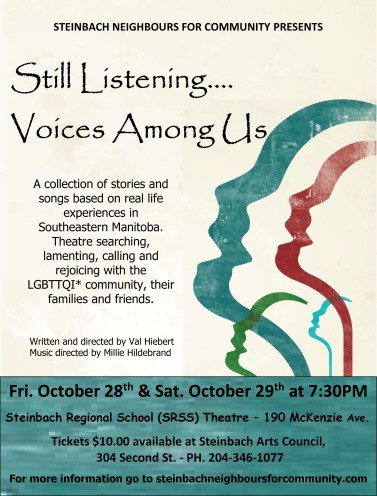 voices-among-us-oct-2016