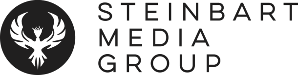 Steinbart Media Group