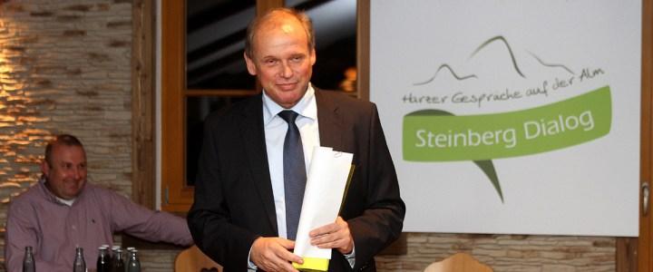 Erfolgsfaktoren im Tourismus – Bundesligavereine als Imagegröße unserer Region