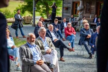 30ter Steinberg Dialog0009IMG_8141_klein